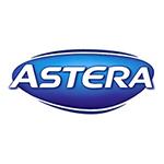 Astera Tales07