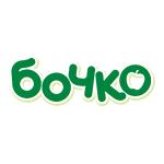 Bochko Tales07