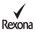 Rexona Tales07