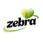 Zebra Tales07